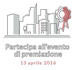 Piemonte Visual Contest all'atto finale