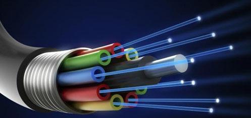 Concessione fibra ottica
