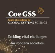 TOP-IX in Europa: il progetto CoeGSS e la proposta OpenMaker