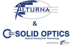 Alturna&SolidOptics