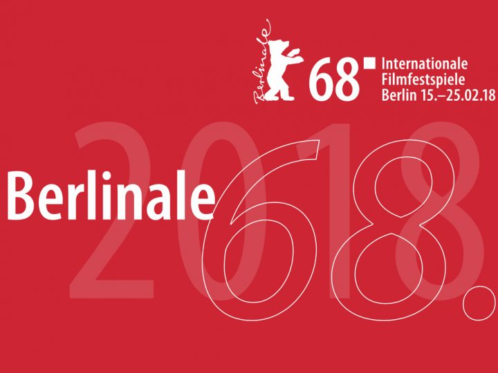 TOP-IX a Berlino: da 12 anni Official streaming provider della Berlinale