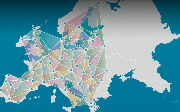 TOP-IX becomes Startup Europe Ambassador