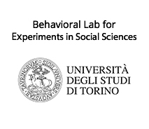 Behavioral Lab for Experiments in Social Sciences