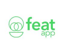 FeatApp