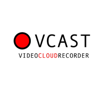 VideoCloudRecorder