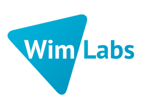 WimLabs