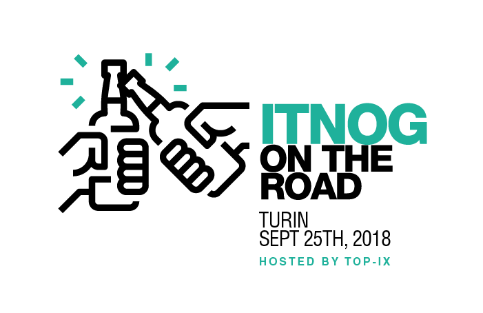 ITNOG_OnTheRoad