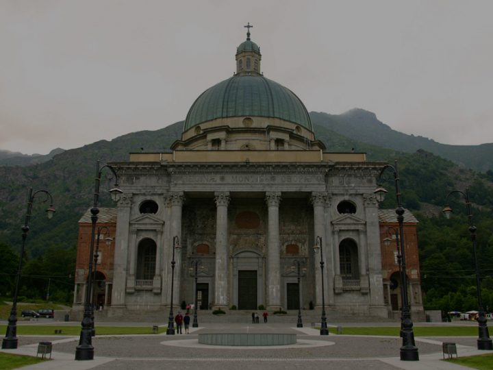 Provincia di Biella e TRC: due nuovi consorziati in apertura del 2019