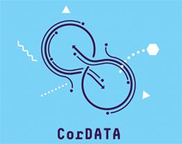 Il progetto CorDATA di TOP-IX tra le proposte formative di Innovazione per lo Sviluppo