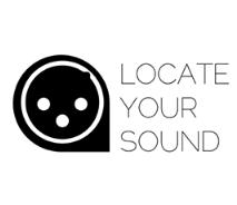 Locate Your Sound