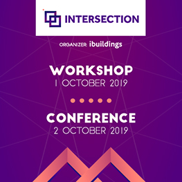 TOP-IX è Media Partner di Intersection Conference