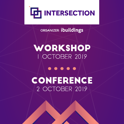 TOP-IX is Media Partner of Intersection Conference