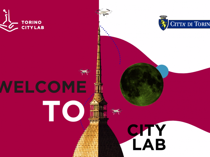 Torino City Lab, Innovation and Testing