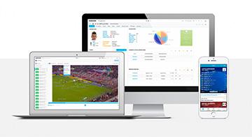 Dati & Sport