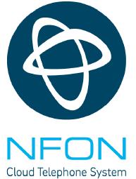 NFON Sponsor TOP-IX Meeting