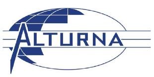Alturna Sponsor TOP-IX Meeting