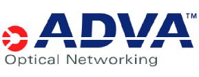 ADVA Sponsor TOP-IX Meeting