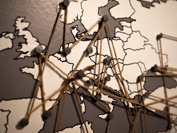 Quale connettività per le PMI 4.0?