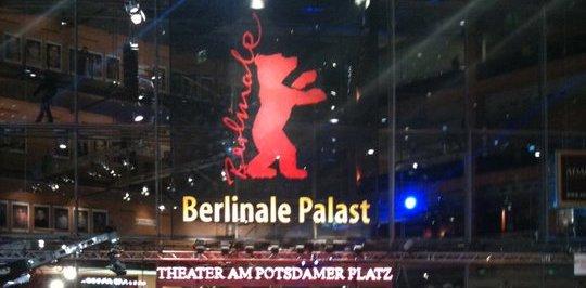 TOP-IX streaming provider ufficiale alla 70 Berlinale