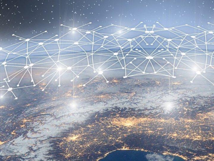 Interventi di potenziamento sulle reti in tutta la regione. La capacità complessiva cresce di 100 Gbps