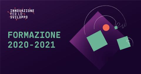 Formazione 2020-2021