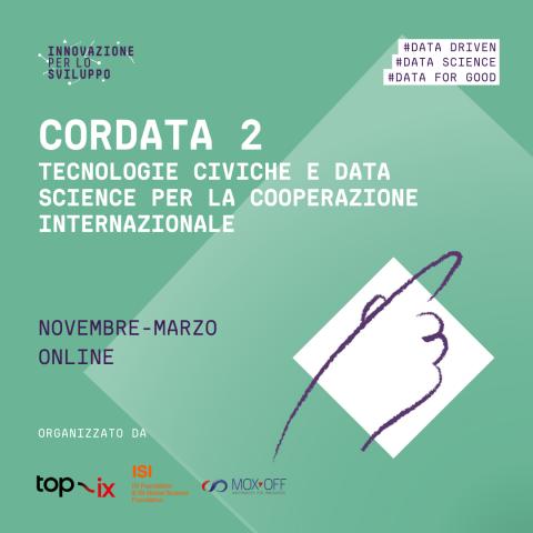 CorDATA2