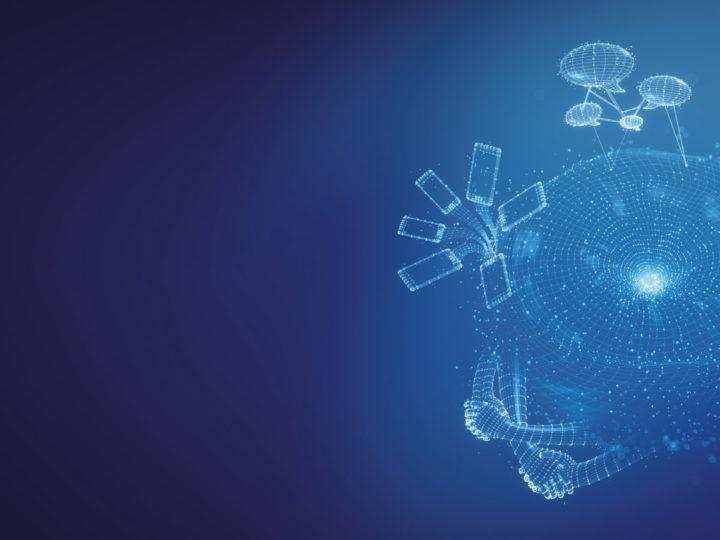 Partnership between TOP-IX Consortium and Sparkle