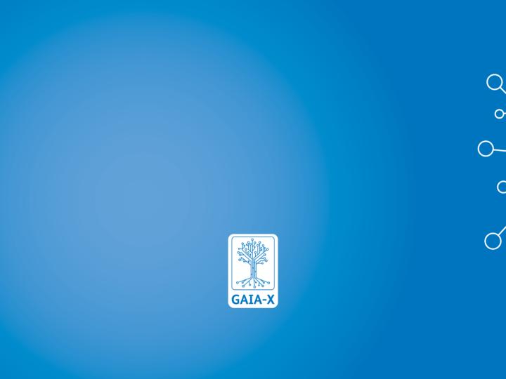 Il Consorzio TOP-IX è day 1 member di GAIA-X