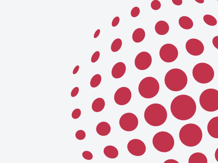 Inizia la presenza di TOP-IX su Service DB, il portale dei servizi di interconnessione
