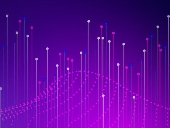 Un mondo di dati. TOP-IX al fianco della Fondazione CRC