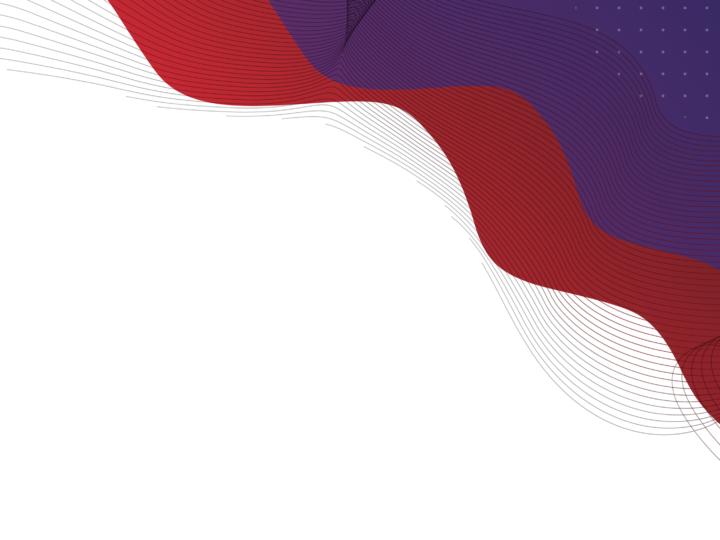 Seminario – La programmazione europea 2021-2027: il Digital Europe Programme