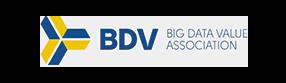 BDV logo
