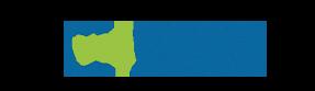 CFWA logo