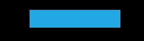EURO-IX Logo