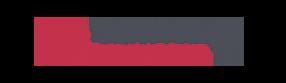 ServiceDB logo